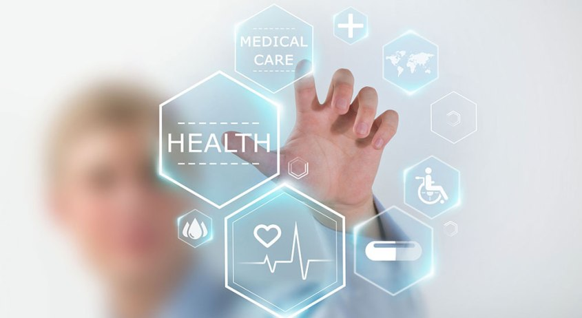 Health Tecnology