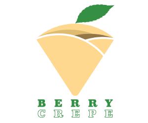 BerryCrepe